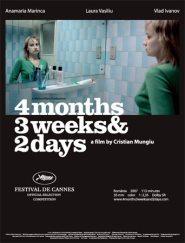 4_luni_3_saptamani_2_zile-4_months_3_weeks_2_days