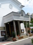 Biserica Grădina Icoanei