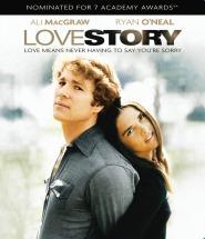 love-story-1970-ali-macgraw-ryan-o-neal-poveste-de dragoste-iubire