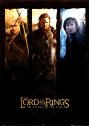 lord_of_rings_return_of_king_three_hereos