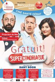 mars-bleu-cine-sante-debat-supercondriaque-france-film-movie-2014