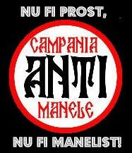 2-nu-fi-prost-nu-fi-manelist-campanie-anti-manele