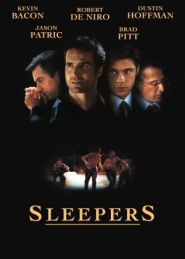 Sleepers-pacatele-tineretii