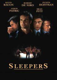 Sleepers-pacatele-tineretii