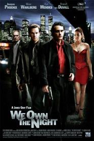 We_own_night_noaptea-este-a-noastra-(2007)