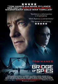 bridge-of-spies-podul-spionilor-tom-hanks-hollywood-2015-movie-film-maker
