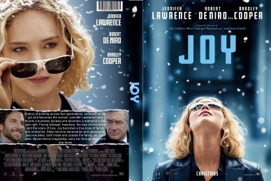 joy-2015-movie-hollywood-film-jennifer-lawrence-robert-de-niro-bradley-cooper-edgar-ramirez