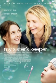 My-sister-s-keeper