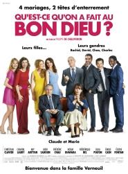 Qu-est-ce-qu-on-a-fait-au-Bon-Dieu-france-movie-film-comedy-2014-cu-ce-ti-am-gresit-noi-doamne