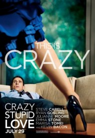 crazy-stupid-love-movie-poster