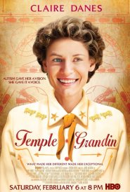 temple-grandin-hollywood-movie-2010-film-claire-danes-oscar-prize-new-york-los-angeles-cowboy