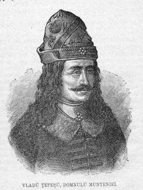 domnitor-vlad-tepes-romania-vlahi-valahi-moldoveni-stefan-cel-mare