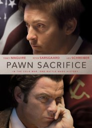 pawn-sacrifice-2014-movie-american-film-bobby-fischer-boris-spassky-world-chess-champion-chess-matt-cold-war-the-best-chess-player-in-the-world