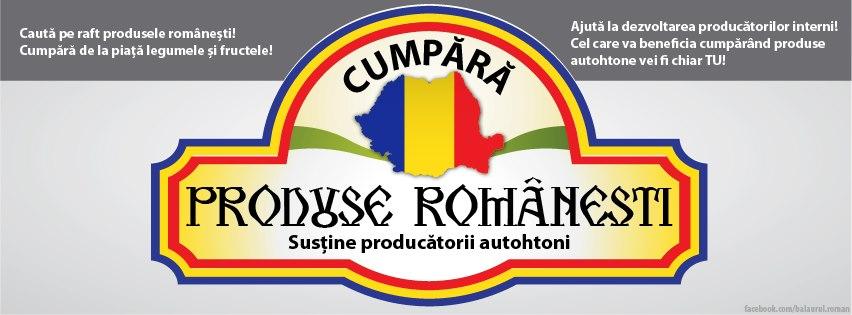 http://micaelnicolas.files.wordpress.com/2013/03/cumpara-produse-romanesti-fabricat-produs-made-in-romania.jpg