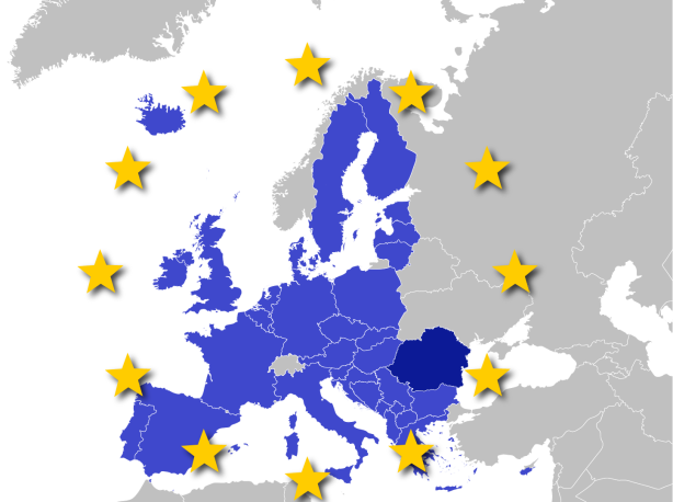 European-Union-true-map-Great-Romania-in-united-europe-european-union-map-eu-map-eu-flag-eu-logo-european-union-coutries-or-states-eu-club-eu-members-impreuna-in-Europa-Asta-i-Europa-mea-Romania-Mare-in-Europa-unita