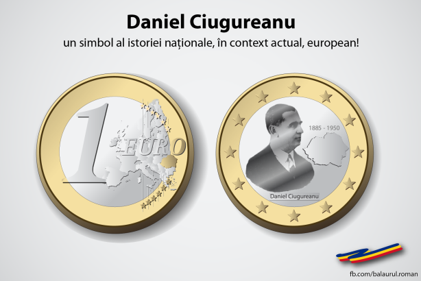 EU-the-eastern-partnership-euro-coins-euro-crisis-Daniel-Ciugureanu-pe-un-1-coin-€-euro-zone-romania-in-eurozone-zona-euro-eu-flag-eu-map-eu-logo-europe-of-the-nations