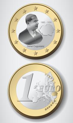 Great-Romania-in-united-europe-Daniel-Ciugureanu-european-union-map-european-union-coutries-or-states-eu-members-euro-club-1-€