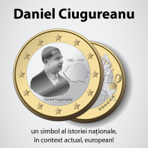 moneda euro_Daniel_Ciugureanu_facebook_avatar