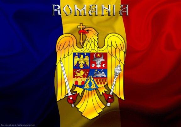 stema-romaniei-romanian-flag-national-emblem-of-romania-steagul-romaniei-1-decembrie-europe