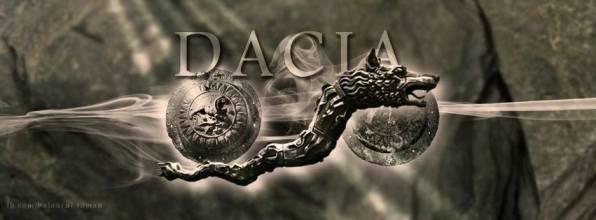 lupul dacic-dacia-burebista-decebal-ancient-dacia-roma-rome-sarmisegetuza regia