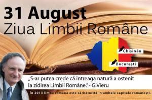 ziua-limbii-romane-31-august-grigore-vieru-bucuresti-chisinau-inimi-gemene
