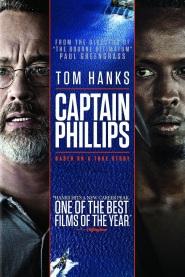 captain-phillips-2013-tom-hanks-movie-paul-greengrass-the-bourne-ultimatum