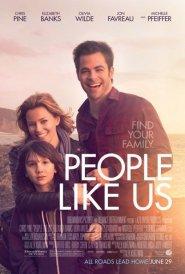 people-like-us-oameni-ca-noi-us-2012