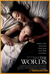 the-words-2012-drama-hotul-de cuvinte