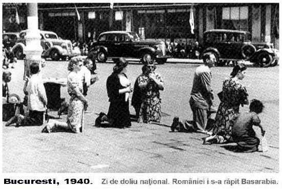 Bucuresti-1940-Ziua-cand-ne-a-fost-rapita-Basarabia1