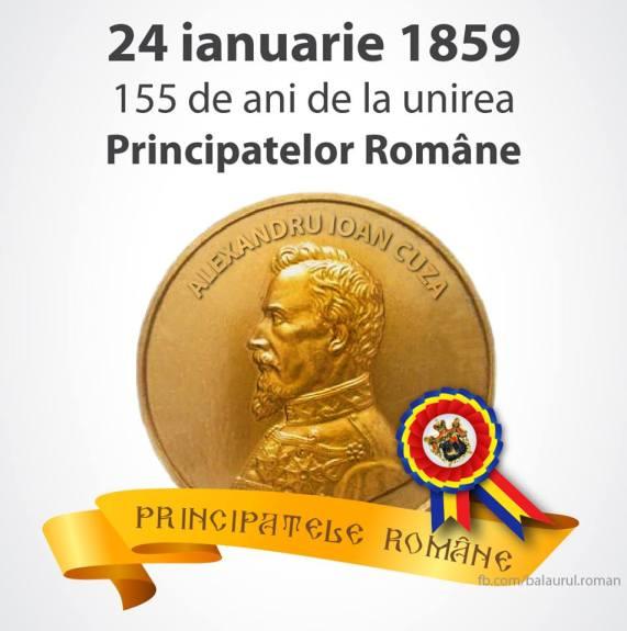 Domnitorul Alexandru Ioan Cuza