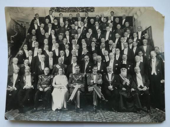 Original 1934