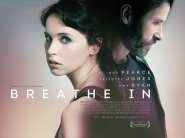 Breath in 2013