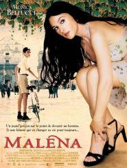 malena-2000-italia-italy-movie-film