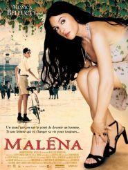 malena-2000-italia-italy-movie-film