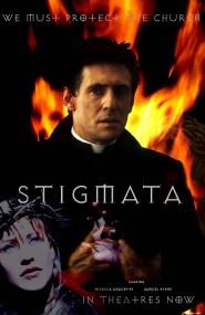 stigmata_movie_poster-1999