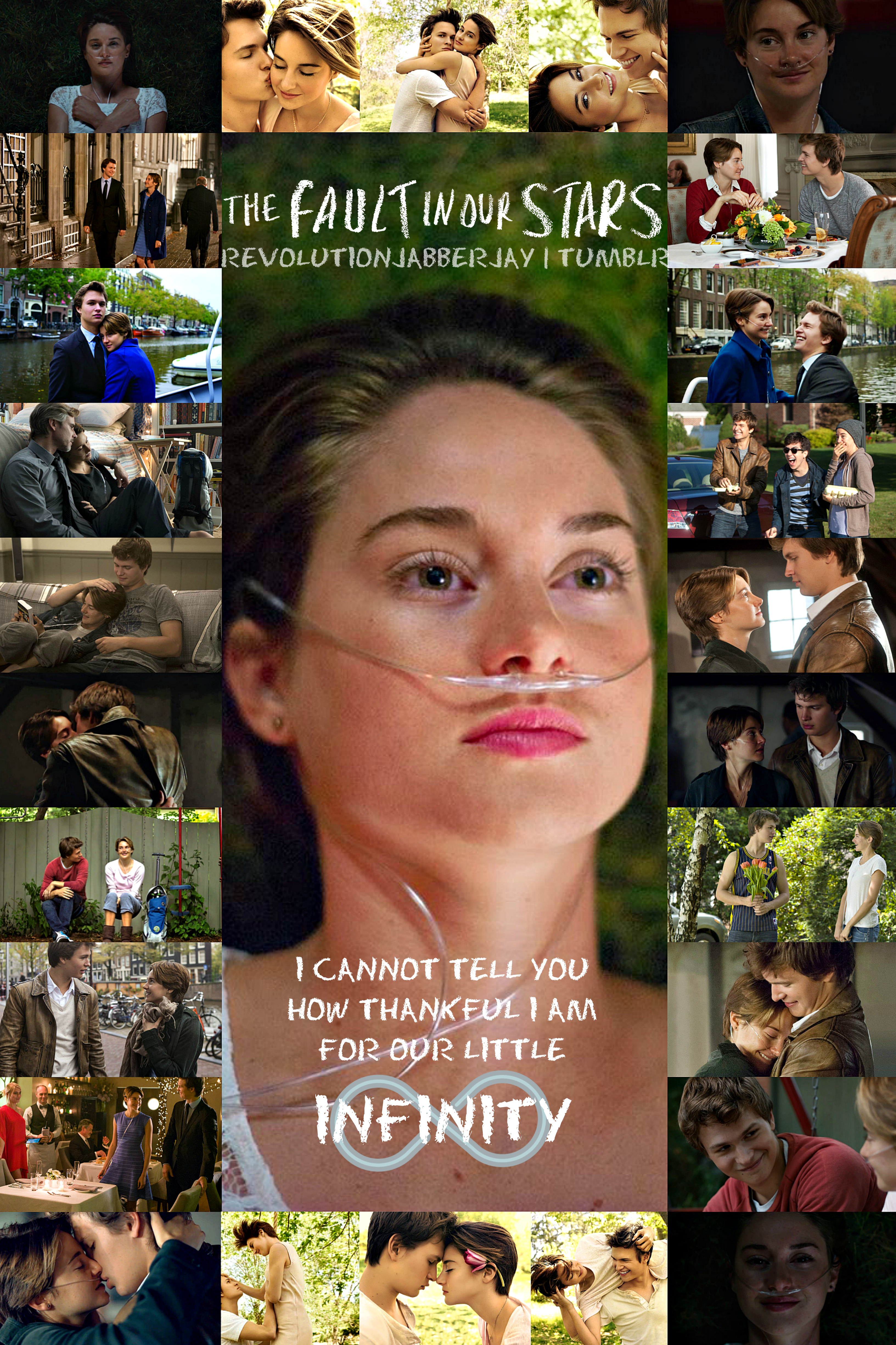 the fault in our stars 2014 film hollywood movie love story sub