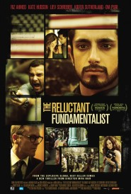 The-Reluctant-Fundamentalist-2012-Fundamentalistul