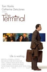 the terminal 2004