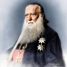 Andrei-Saguna-Mitropolitul-sfant-Transilvania-Romania-mare-Sibiu-budapest-bucharest-Romanian-Academy-