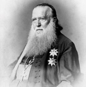 Andrei-Saguna-ortodoxie-iisus-hristos-crestin-rugaciune-sfant-saint