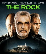the-rock-1996-fortareata