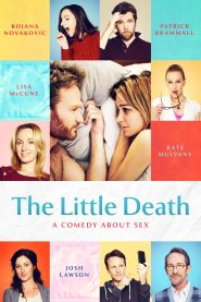 TLD-the-little-death-australia-2014-orgasmul-comedy-Bojana-Novakovic-Damon-Herriman-Josh-Lawson-film-movie