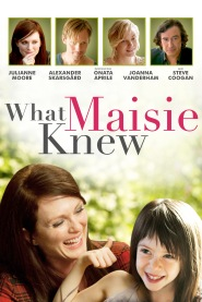 What-Maisie-Knew_usa-2012-ce-stia-maisie-movie-film