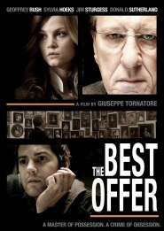the-best-offer-2013-la-migliore-offerta-us-film-italia