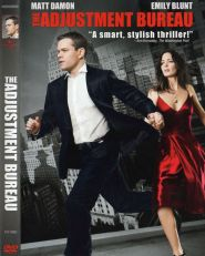 Adjustment-Bureau-2011-matt-damon-emily-blunt-gardienii-destinului-a-hollywood-movie-film