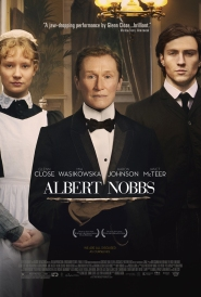 albert-nobbs-american-movie-2011-glenn-close-mia-wasikowska-film