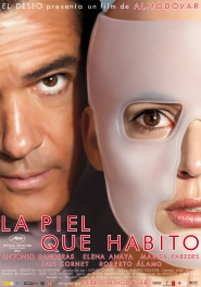 la-piel-que-habito-espana-2011-movie-film-The-Skin-I-Live-In-Pedro-Almodovar-Antonio-Banderas-oscar-cannes