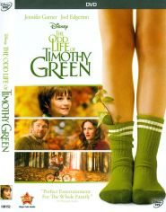 The-Odd-Life-Of-Timothy-Green-2012-movie-Viata-stranie-a-lui-Timothy-Green