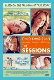 the-sessions-poster-2012-movie-terapie-speciala-film-hollywood