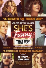 she-s-funny-that-way-2014-hollywood-movie-comedy-film-Illeana-Douglas-Melvyn-Douglas-Martin-Scorsese-Jennifer-Aniston-Owen-Wilson-Viata-Bate-Filmul-america-europe-oscar-emmy